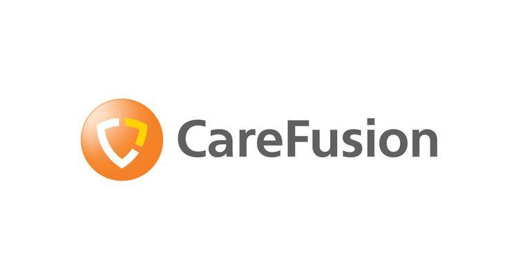 CareFusion httpskitcheckcomwpcontentuploads201412ca