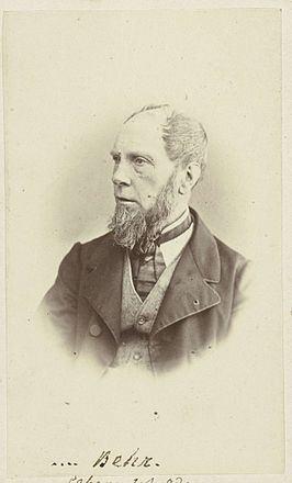 Carel Jacobus Behr httpsuploadwikimediaorgwikipediacommonsthu