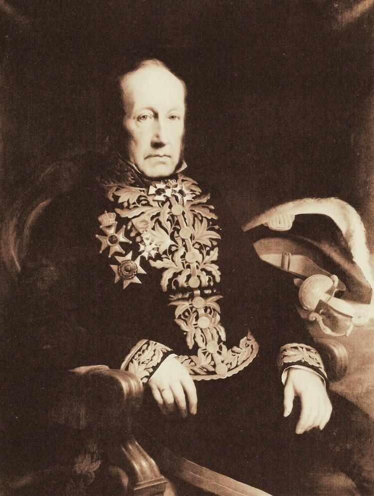 Carel Sirardus Willem van Hogendorp CAREL SIRARDUS WILLEM VAN HOGENDORP genealogie per johanniswijken