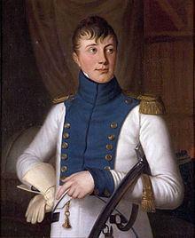 Carel Sirardus Willem van Hogendorp httpsuploadwikimediaorgwikipediacommonsthu