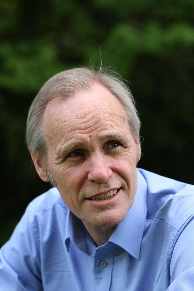Carel van Schaik Carel van Schaik Uitgeverij Balans