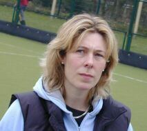 Caren Jungjohann wwwbzduisburgdeNeudorfEinstundheuteclipim
