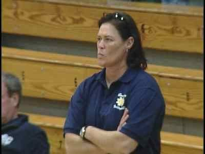 Caren Kemner Caren Kemner named volleyball coach at CulverStockton