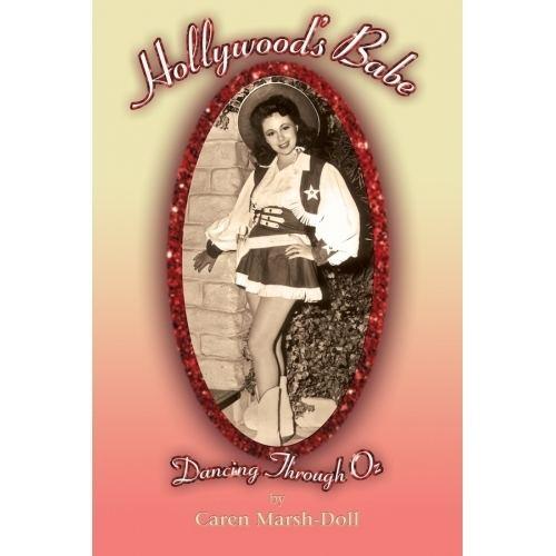 Caren Marsh Doll hollywoodsbabe500x500jpg