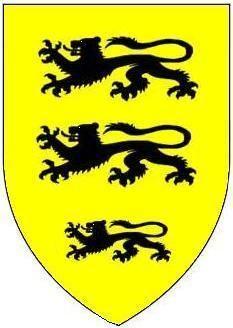 Carew baronets