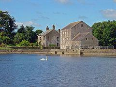 Carew, Pembrokeshire httpsuploadwikimediaorgwikipediacommonsthu