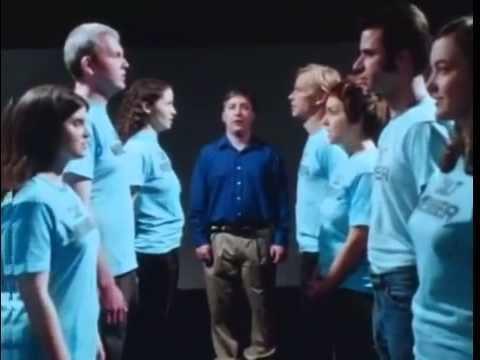 Carey Burtt Mind Control Made Easy an educational film by Carey Burtt YouTube