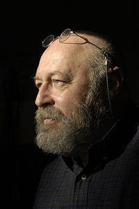 Carey Harrison httpsuploadwikimediaorgwikipediaenthumb3