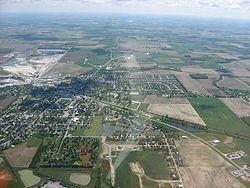 Carey, Ohio httpsuploadwikimediaorgwikipediacommonsthu