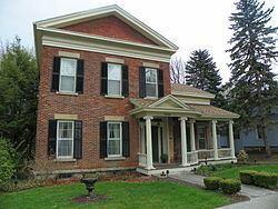 Cargill House httpsuploadwikimediaorgwikipediacommonsthu