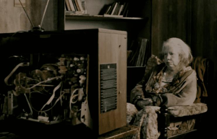 Cargo 200 (film) Tales of grim Seth Graham on the dark side of Russian cinema The