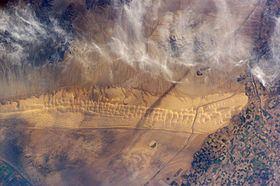 Cargo Muchacho Mountains httpsuploadwikimediaorgwikipediacommonsthu