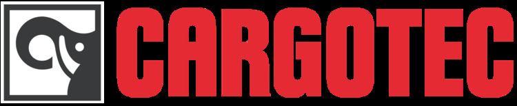 Cargotec httpsuploadwikimediaorgwikipediaenthumb0