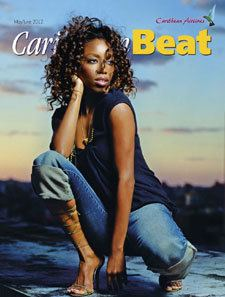 Caribbean Beat Caribbean Beat launches inaugural Readers39 Choice Awards with new
