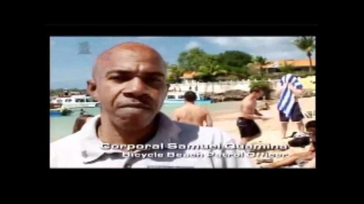 Caribbean Cops httpsiytimgcomviSupjOt90yycmaxresdefaultjpg