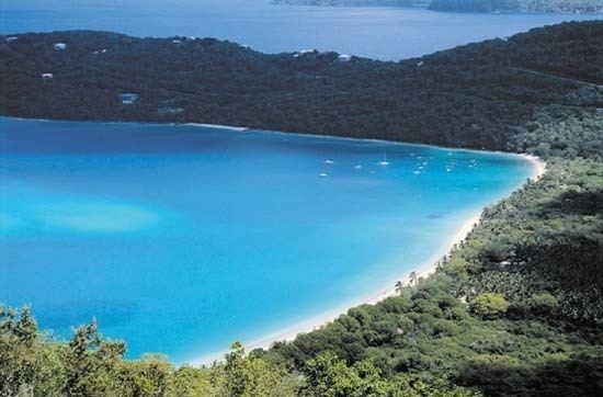 Caribbean Sea httpsmedia1britannicacomebmedia627816200