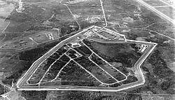 Caribou Air Force Station httpsuploadwikimediaorgwikipediacommonsthu