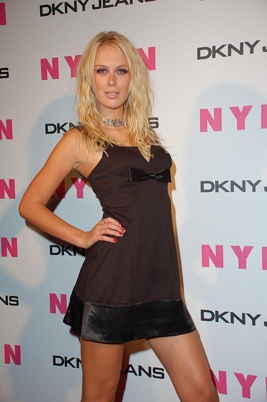 CariDee English caridee english photos Where are the models of ANTM now