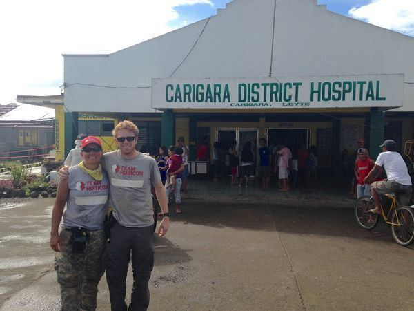 Carigara, Leyte wwwhotelroomsearchnetimcitycarigaraphilippin