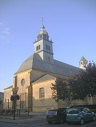 Carignan, Ardennes httpsuploadwikimediaorgwikipediacommonsthu