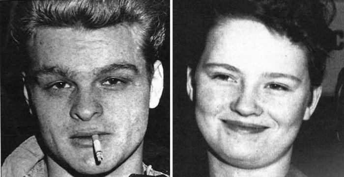 Caril Ann Fugate 7 Evil Nebraskans Who Made Horrifying History