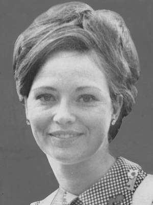 Caril Ann Fugate Caril Ann Clair Fugate Genealogy