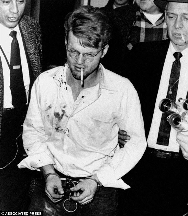 Caril Ann Fugate Charles Starkweather39s girlfriend Caril Ann Fugate to ask