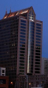 Carillon Tower httpsuploadwikimediaorgwikipediacommonsthu