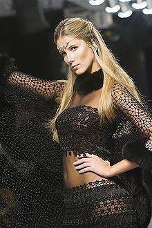 Carina Beduschi httpsuploadwikimediaorgwikipediacommonsthu