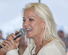 Carina Jaarnek httpsuploadwikimediaorgwikipediacommonsthu