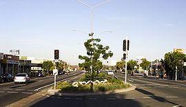 Carina, Queensland httpsuploadwikimediaorgwikipediacommonsthu