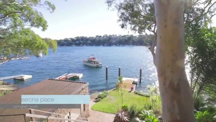 Caringbah South, New South Wales httpsiytimgcomvimNhuVNCwrYMmaxresdefaultjpg