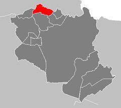 Caripe Municipality httpsuploadwikimediaorgwikipediacommonsthu