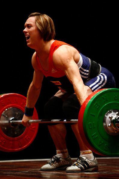 Carissa Gump Carissa Gump Pictures US Olympic Team Trials