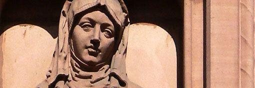 Caritas Pirckheimer kirchensitede online mit dem Bistum Mnster C