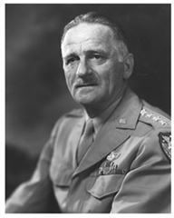 Carl Andrew Spaatz httpsuploadwikimediaorgwikipediacommonsdd