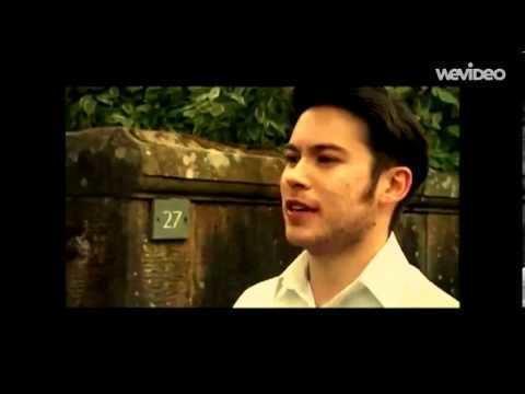 Carl Au Barry BarryCarl Au Alone Together YouTube