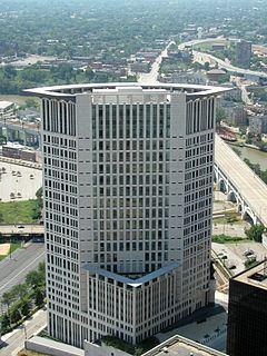 Carl B. Stokes United States Courthouse httpsuploadwikimediaorgwikipediacommonsthu