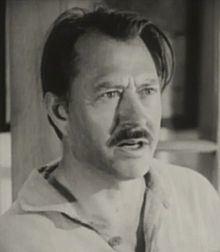 Carl Benton Reid httpsuploadwikimediaorgwikipediacommonsthu