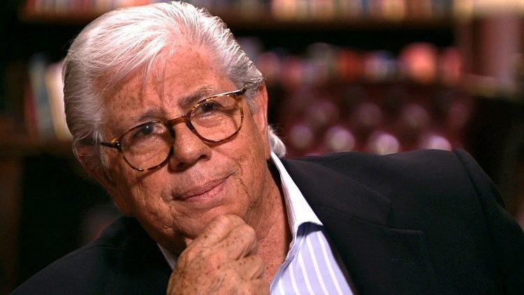 Carl Bernstein Carl Bernstein Triumph of the Idiot Culture YouTube