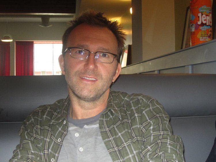 Carl Bessai vancouverfoodstercomwpcontentuploads201112B