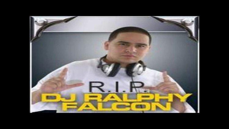 Carl Blaze DJ Carl Blaze ROBB Letter to Blaze YouTube