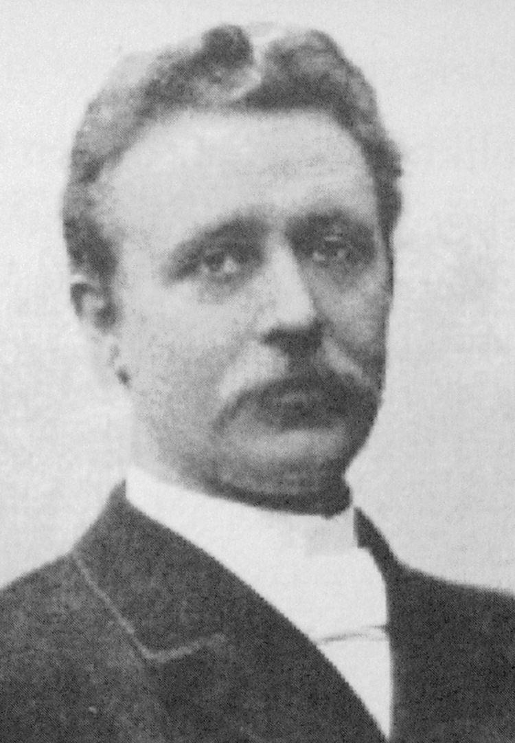 Carl Boberg httpsuploadwikimediaorgwikipediacommonsaa