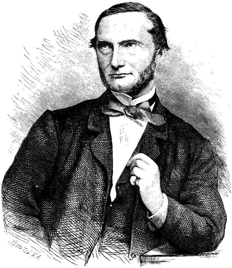 Carl Christian Vilhelm Liebe Carl Christian Vilhelm Liebe Wikipedia
