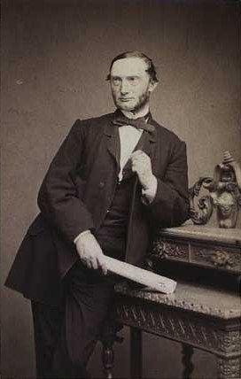 Carl Christian Vilhelm Liebe Carl Christian Vilhelm Liebe Wikipedia den frie encyklopdi