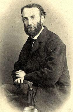 Carl Curman httpsuploadwikimediaorgwikipediacommonsthu