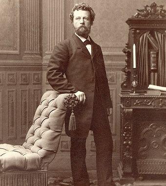 Carl Curman Lysekil Kallbadhus Historia