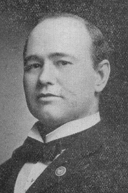 Carl D. Thompson
