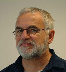 Carl Dau httpsuploadwikimediaorgwikipediacommonsthu