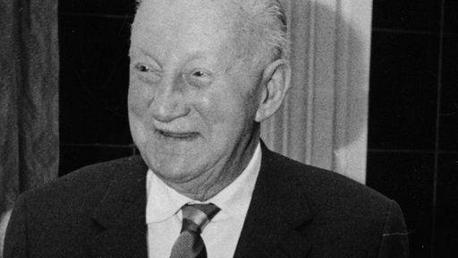Carl Diem 17 Dezember 1962 Carl Diem stirbt in Kln